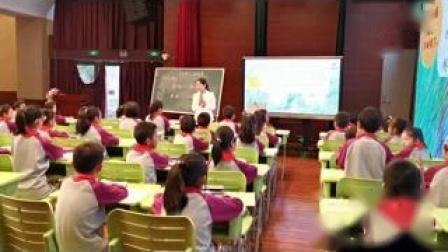 《总也倒不了的老屋》李青霖 _云南省曲靖市第二小学