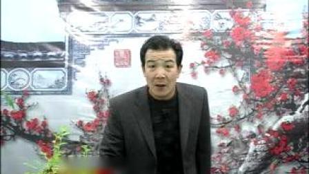 0088-凌霄汉 第11部 姚刚直捣西凉国8