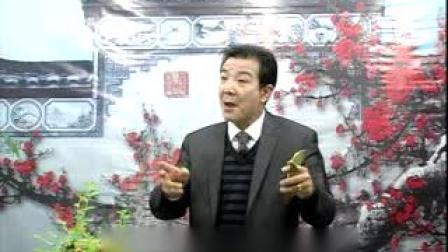 0087-凌霄汉 第11部 姚刚直捣西凉国7
