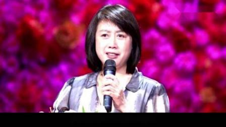 《曲苑杂坛》汪文华,主持20年的节目为何被停播?背后原因很无奈