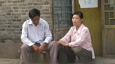 淮剧《苦命小寡妇》全剧 01_标清