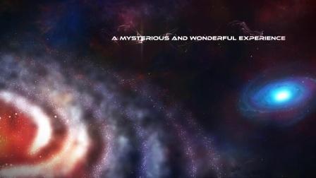 2375295-the-universe