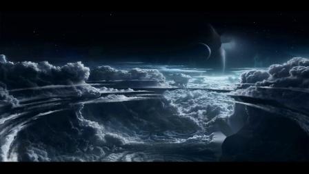 聆听震撼心灵的气势音乐 Apex by Marcus Warner