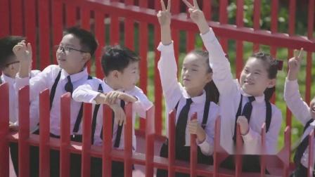 中国少年之声-光明宣言(原版)红日蓝月KTV推介