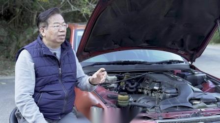 【龍Sir教室 Ep26】汽車保養貼士 更換電池水撥唔懶得(內附字幕) TopGear HK 極速誌 topgearhk