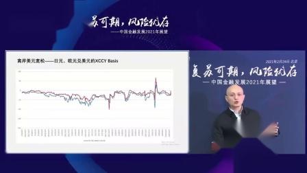 """胡志浩:流动性泛滥下的""""紧平衡"""""""