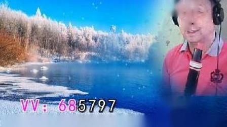 《又见雪花飞满天》雅佳五千电吹管音色67号bE调吉洪列夫[2021_03_02 16-48-36].wmv