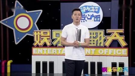 刘若英《后来的我们》上海首映 好友汤唯现身力挺_标清