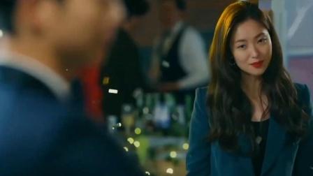 [OST] Choi Sung Hoon - Ombra mai fu [黑道律师文森佐 OST Part.1]