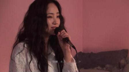 [MV] HA:TFELT - 'Every Love' Live Video