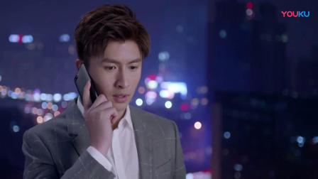 邓丽君 - 小村之恋MV_高清 (2)