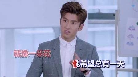 邓丽君《山茶花》经典老歌、民歌、怀旧_超清 (2)
