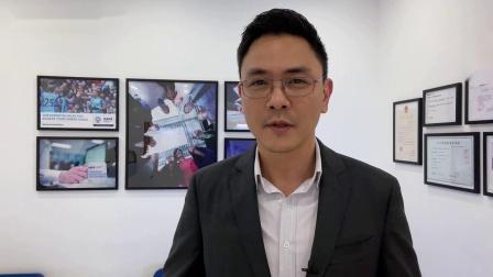 2021 Hays Asia Salary Guide Launch Webinar_EN