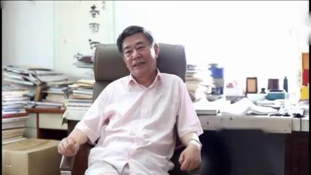 老舍先生之子、中央文史馆馆员、中国现代文学馆馆长舒乙回忆作家林海音