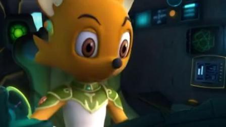 炫迪传奇:土狼为了自己的工资,他竟怎么也不敢攻击菲菲