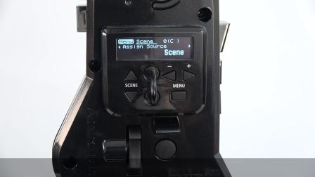 """[中字 ]""""如何设置控制器""""Aerophone Pro 电吹管 快速入门指南 #02"""