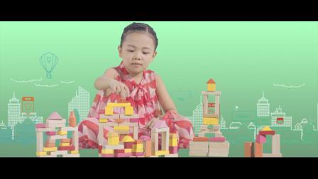 中国水业集团宣传片