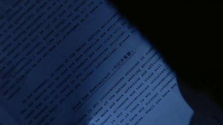 与敌同行:女神男友竟是在逃杀人犯,承希为爱调查真相,解救女神