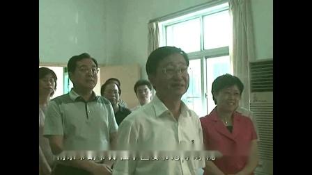 南京市锡剧团 1959-2009年 50年简介