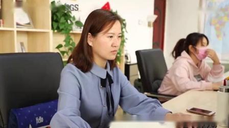 沧州市盛昊机床附件有限公司