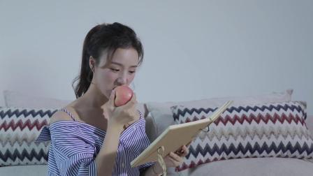J-COZIA 宣传视频
