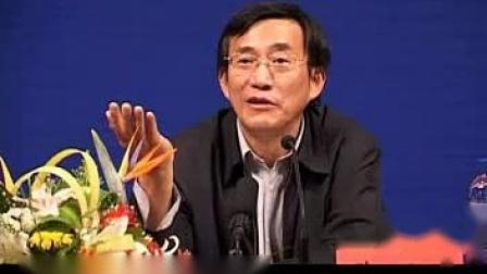 葛剑雄:中国人口的过去与未来