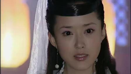 宝莲灯第30集