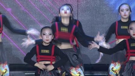 《少年魂》舞蝶舞蹈培训培训中心