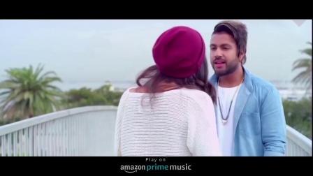 印度旁遮普2020音乐remix Punjabi Party Mashup