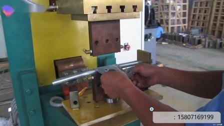 中频逆变焊机-01
