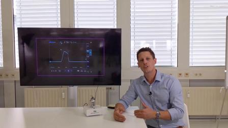 韦根传感器在无源领域的应用