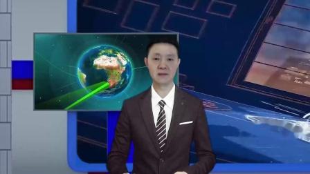 vMix专用虚拟集 访谈节目新闻直播间抠像背景产品宣传直播带货场景远近左右四镜头