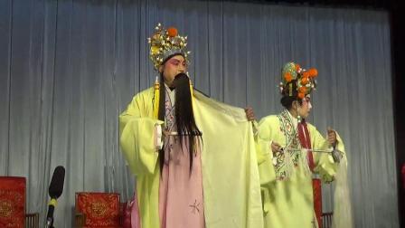 长生殿(胡琴)·唐明皇(左文富)杨贵妃(蔡鹤声)司鼓(王三)司琴(张会甫)·坚守摄制.MP4