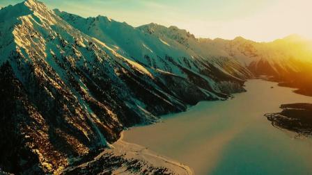 藏之光(一生必须去一次的西藏)