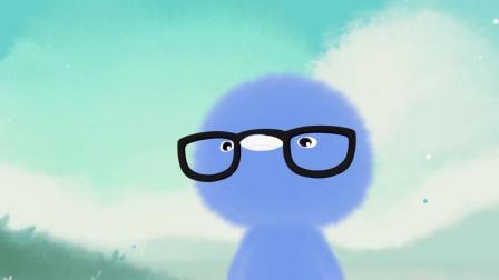 小鸡彩虹:小兰不愧是发明家,搞起发明时间都忘了,差点错过比赛