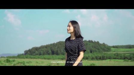 昆明寻甸-北大营草原MV