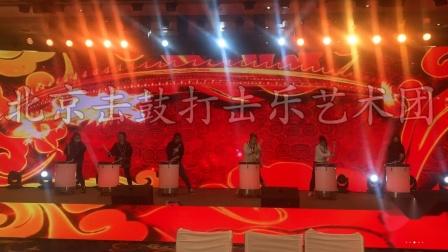 北京水鼓舞蹈教学北京水鼓分解动作培训水鼓租赁
