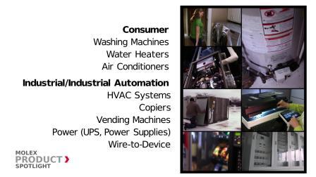 莫仕焦点产品-CP-4.5连接方案