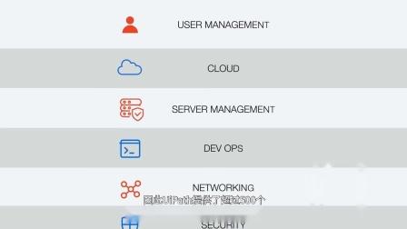 UiPath IT 自动化