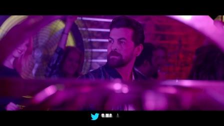 【汤氏渔具】印度歌舞:So Gaya Yeh Jahan Video - Bypass Road