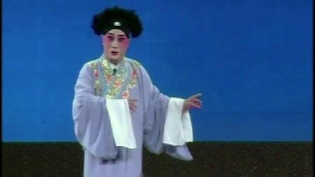 蒋国芬、于万增、范乐新《断桥》2007-5 苏州开明大戏院