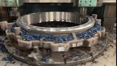 沃克复合型圆锥破碎机价格江西沃克复合型圆锥破碎机价格 (10)