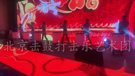 北京水鼓教学北京中国龙水鼓培训北京打鼓教学