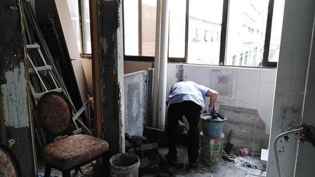 广东省三角丘村安装门培训课程一致十天学会