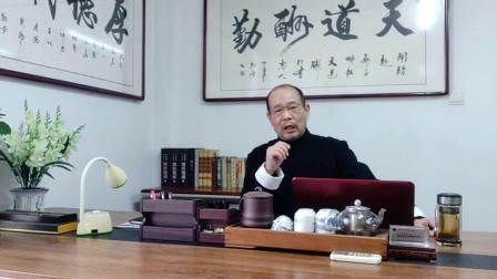 磐真堂冯自强中医推拿按摩正骨技术培训短视频