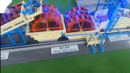 江西沃克复合型圆锥破碎机价格江西沃克复合型圆锥破碎机价格 (9)