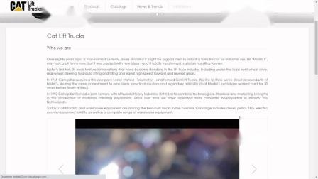 VirtualExpo在线展会:如何添加企业宣传片
