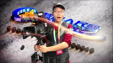 滇壹网视台给微赞用户祝福小视频-无边框_x264