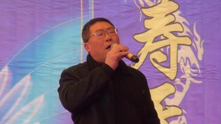 阳庚桃女士六十大寿庆典纪录片(下集)
