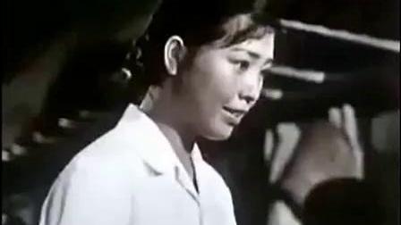 电影《特快列车》1965_标清_标清_标清